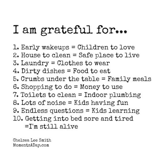 I-Am-Grateful-For